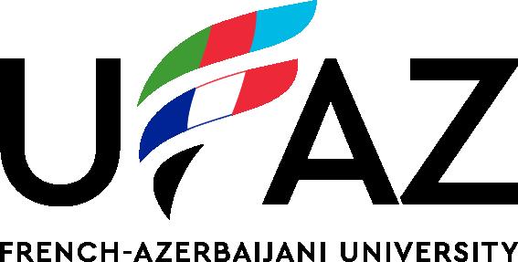 ufaz logo